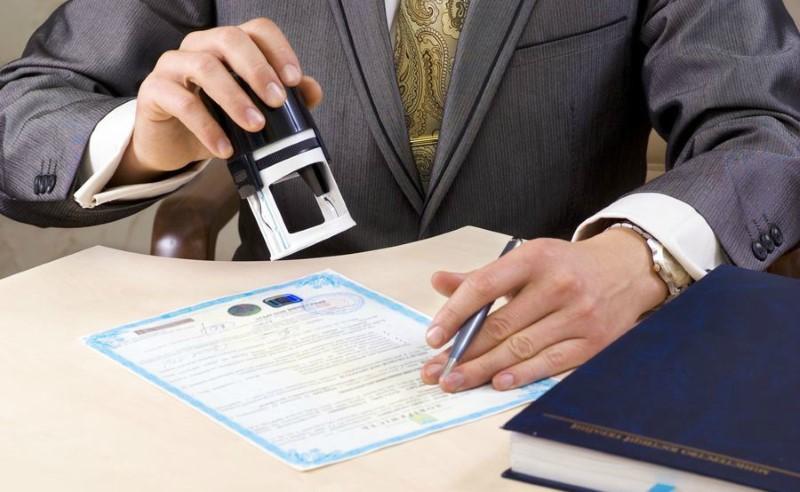 Потребительский кредит на физ лицо микрозаймы обнинск