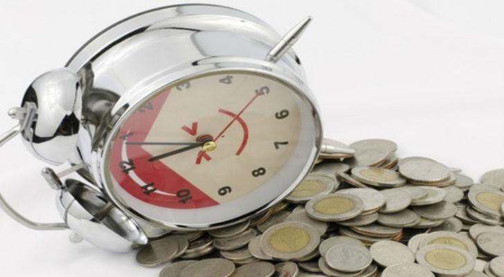 Можно ли получить отсрочку платежа по кредиту?