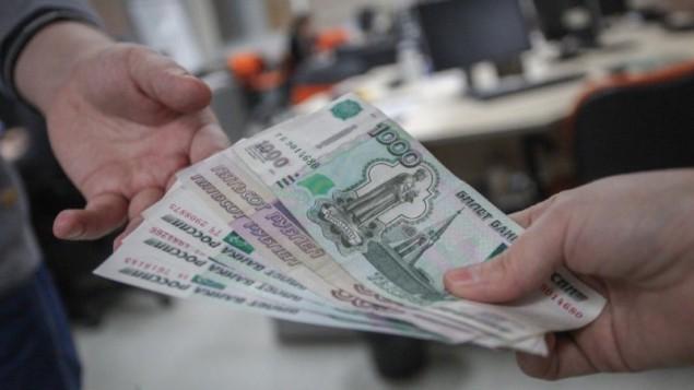 нет денег погашать долги в мыо другие поводы для