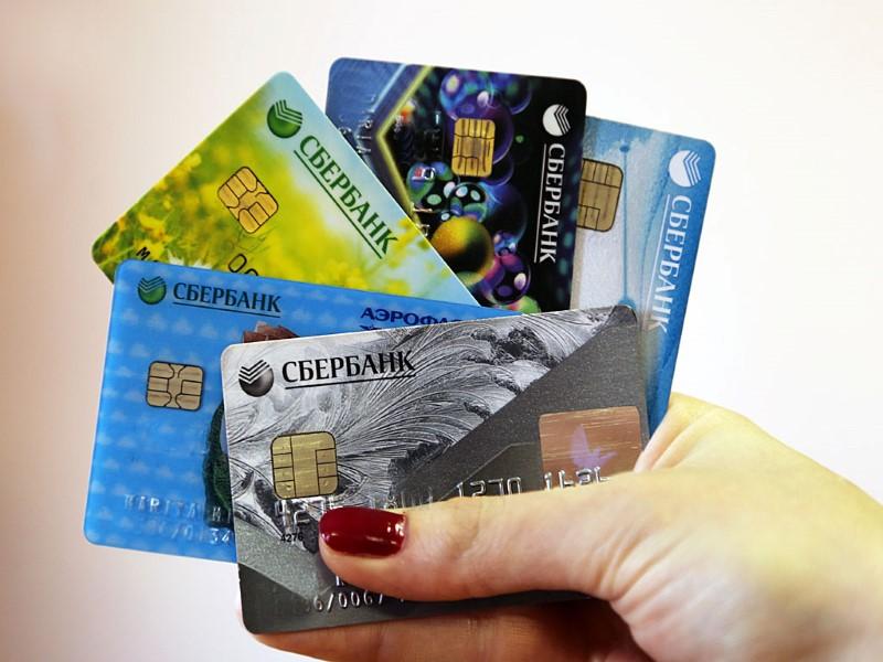 образец кредитного договора с физическим лицом сбербанка