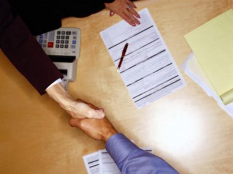 созаемщик по ипотеке какие права и обязанности возникают у участников переступили через