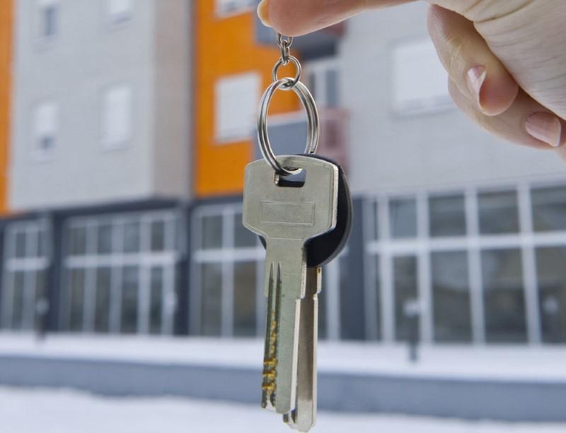 Чем отличается созаемщик по ипотеке от поручителя?