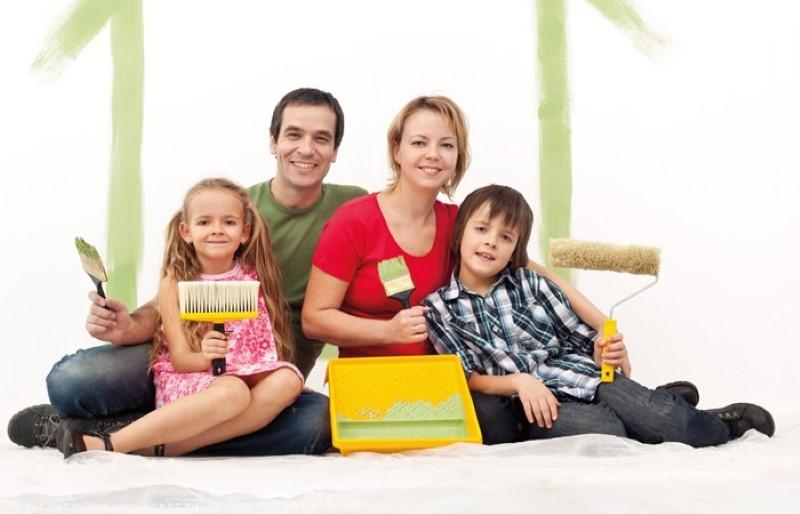 сих условия ипотеки молодая семья в сбербанке 2017 недели проводил