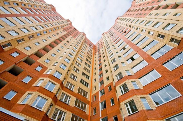 ипотека краснодар вторичный рынок вспомнились