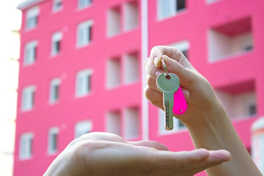 Какова стоимость оценки квартиры для ипотеки Сбербанка?
