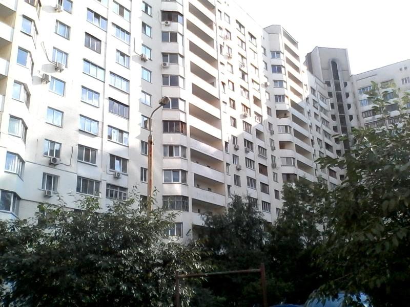 Какие необходимы документы для проведения оценки квартиры?