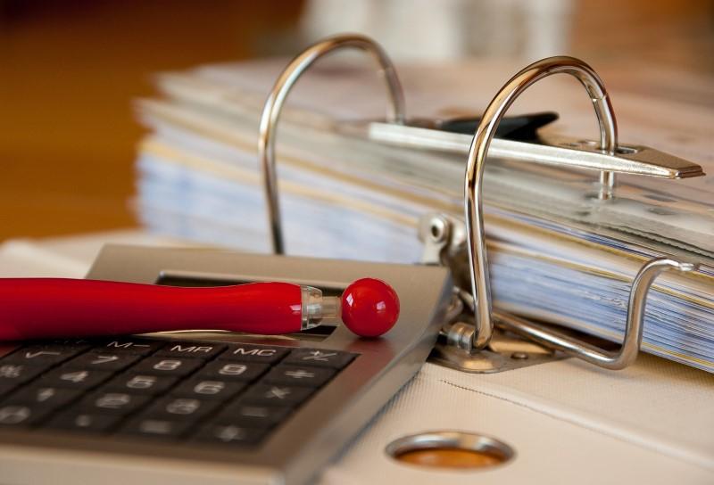 Какие существуют альтернативные варианты получения ипотеки?