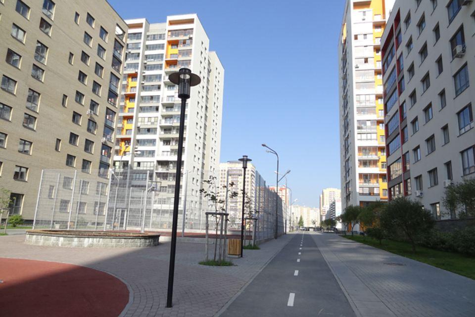 Что такое ипотека на вторичное жилье?