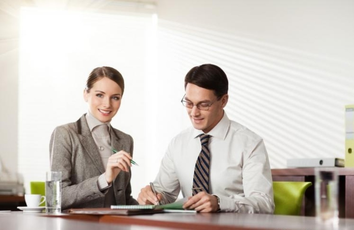 Бизнес-кредит без залога: условия и банки