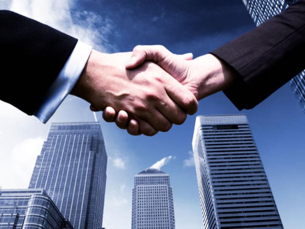 Взять кредит на развитие бизнеса с нуля