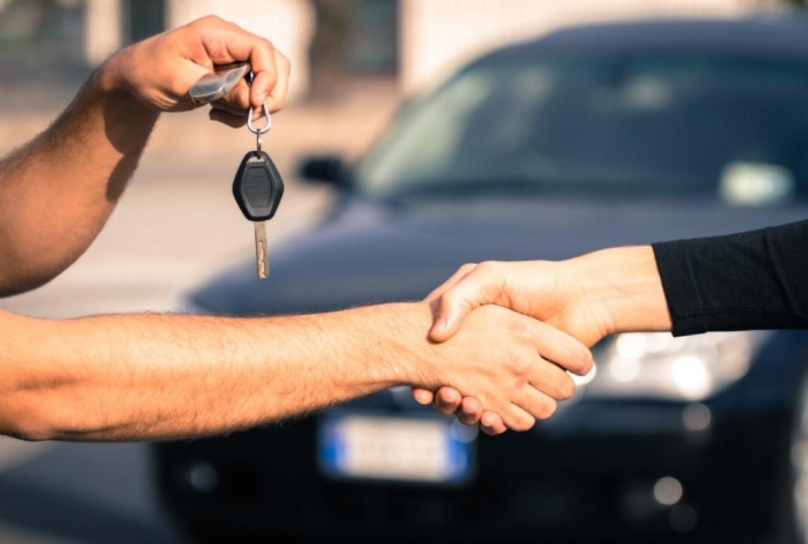 Займ Под Залог Птс Авто в Барнауле - ㉔ Реал Инвест