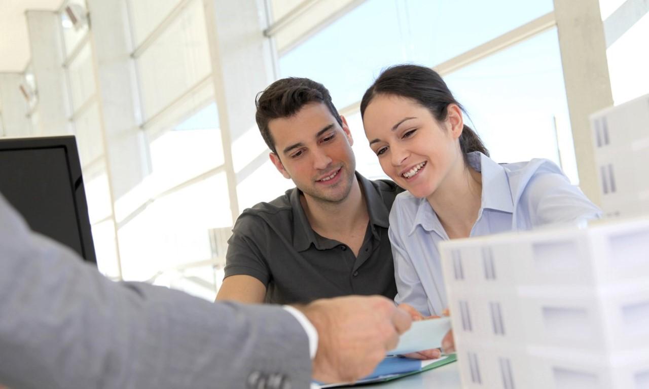 Как получить потребительский кредит документы кредит наличными банк минск москва