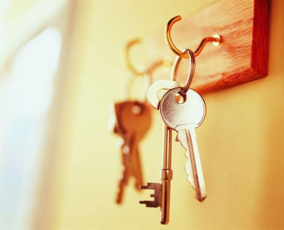 Что нужно чтобы одобрили ипотеку
