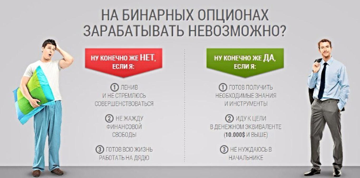 Bcd криптовалюта-19