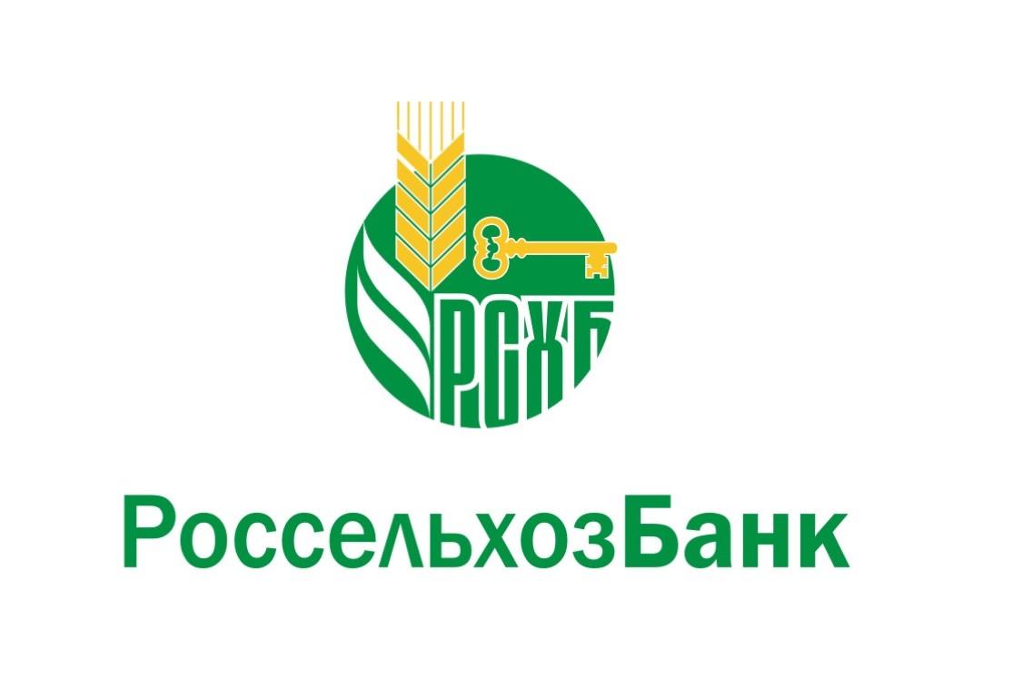 Взять кредит онлайн на карту 100000 рублей срочно