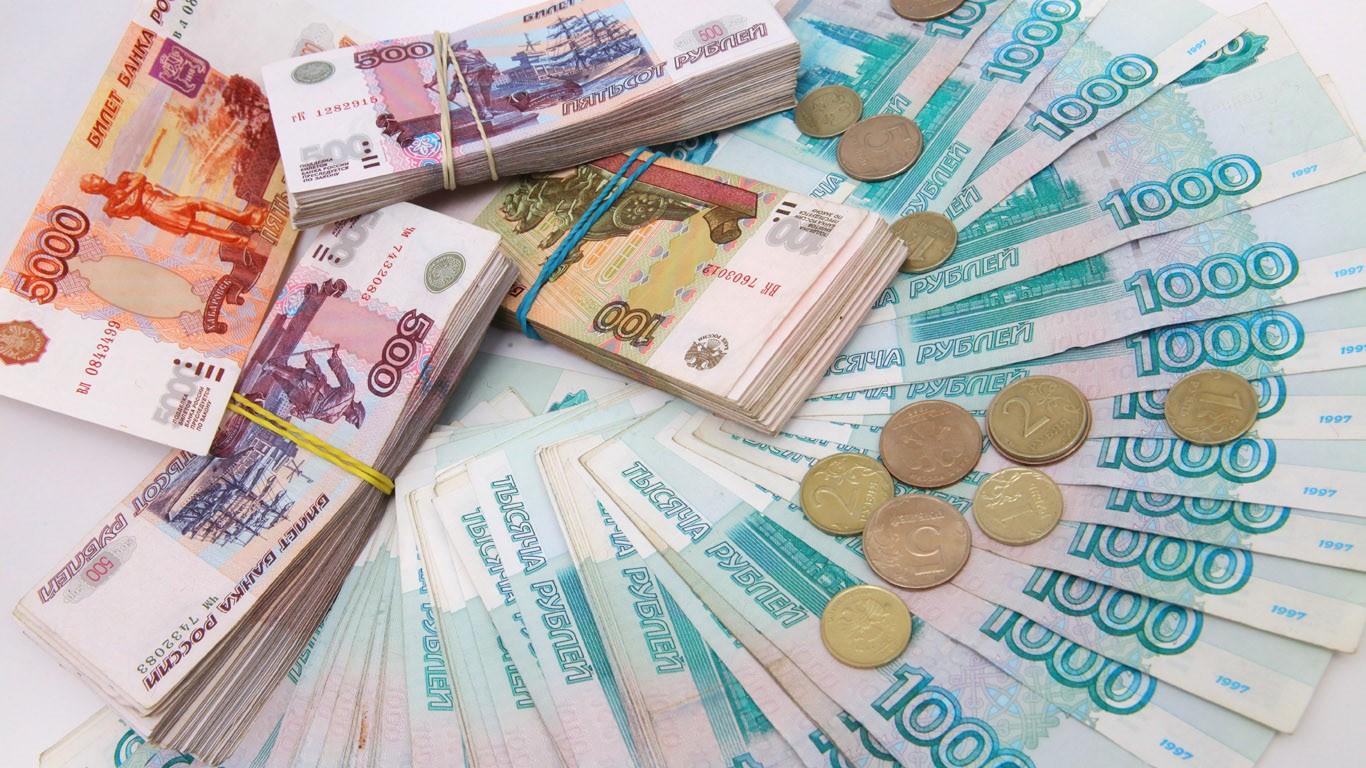 Вклады в долларах ставки альфабанк