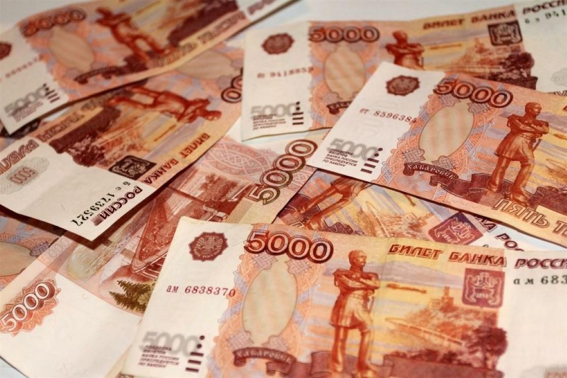 Деньги в рассрочку без процентов в банке возможно ли