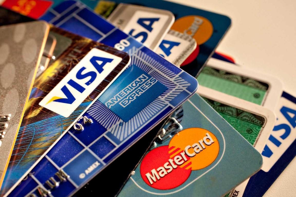 Получить кредитную карту без справок о доходах как получить потребительский кредит в санкт-петербурге