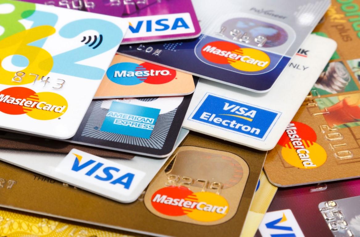 Как кредитную карту перевести в потребительский кредит