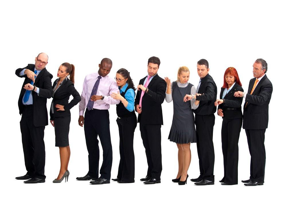 Как сделать своих кредиторов о 441