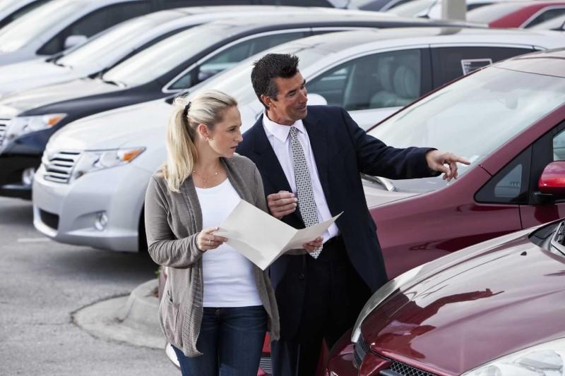 Возврат страховой суммы по автокредиту.