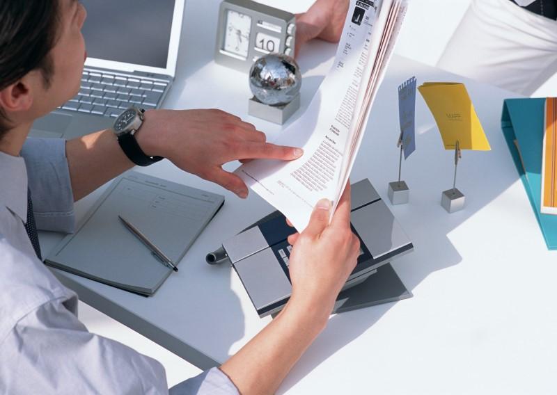 Официальные и неофициальные способы не платить кредит банку.