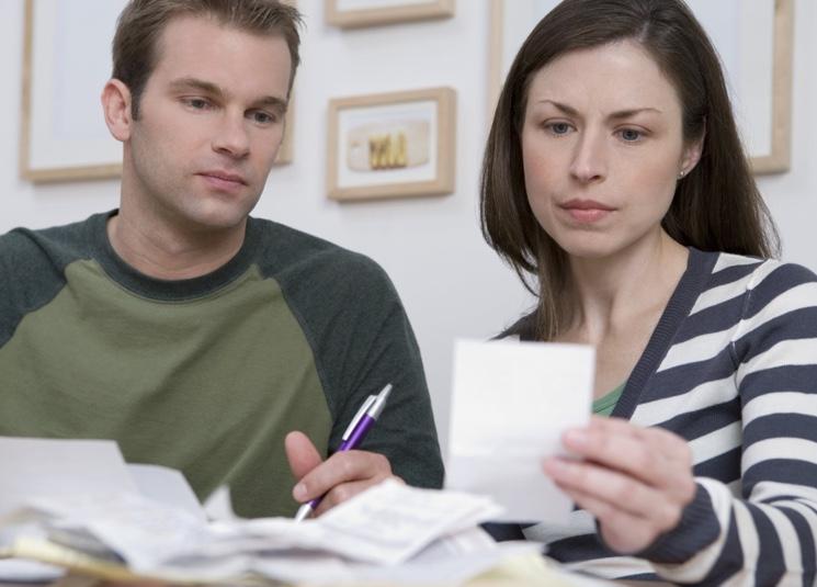 При наличии каких условий проводят реструктуризацию ипотечного долга?
