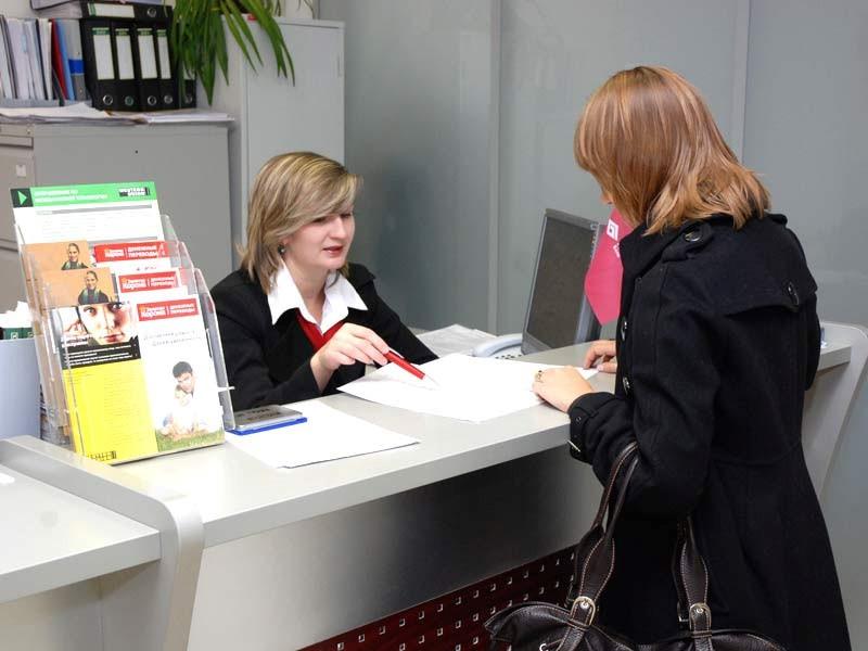 Какие потребительские кредитные программы в банке АгроСоюз?