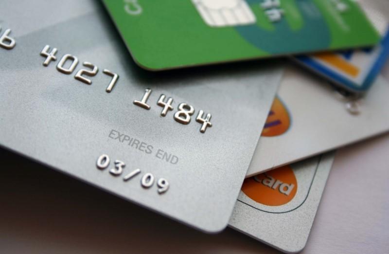 Как оформить кредитную карту ВТБ 24?