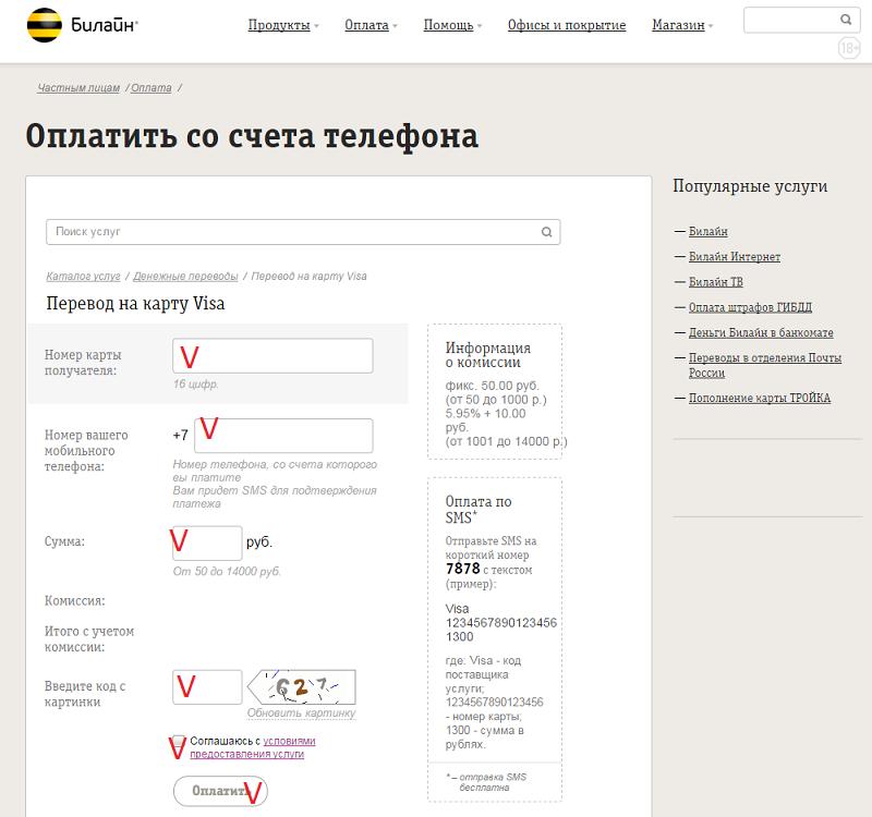 kak-perevesti-dengi-s-Bilajna-na-kartu-Sberbanka03